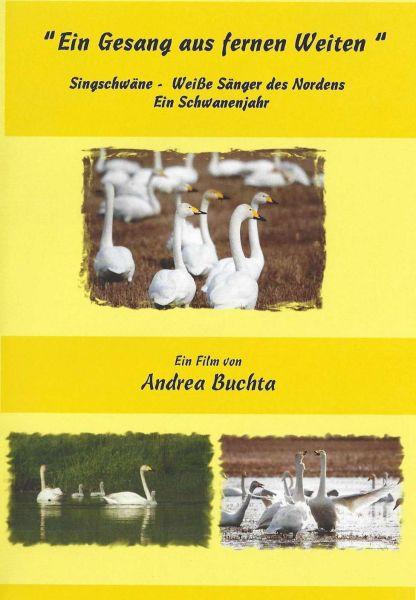 the best attitude dfa04 69dc0 DVD - Ein Gesang aus fernen Weiten - Multimedia - Kraniche